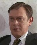 Гущин Вадим