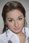 Худякова Наталья