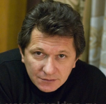 Ильин Андрей