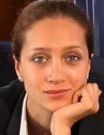 Исакова Виктория