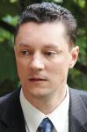 Иваков Валерий