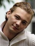 Капитонов Алексей