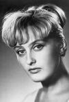 Климова Наталья