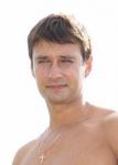 Колганов Владимир
