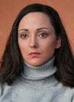 Конисевич Екатерина