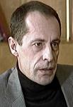 Концевич Станислав