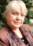 Конюхова Раиса