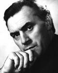 Коршунов Виктор