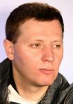 Котлярский Владислав