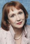 Кречетова Татьяна
