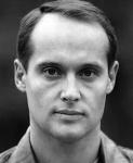Кулаков Вячеслав