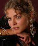 Купрашевич Елена