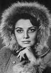 Кустинская Наталья