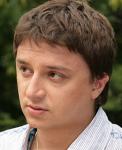Лагашкин Максим