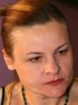 Лапшина Ольга