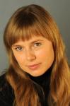 Лаптева Ульяна