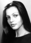 Леонова Ирина