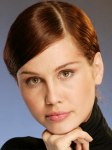 Лесниковская Наталья