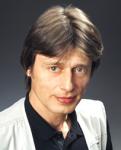 Лобоцкий Анатолий