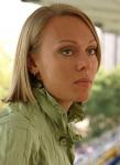 Ломоносова Ольга