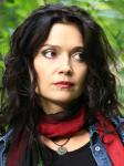 Лосева Ирина