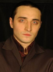Лосихин Алексей
