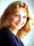Лузина Дарья