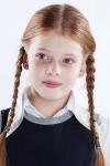 Ляпина Валентина
