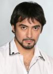 Махмудов Фархад