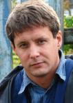 Макогон Александр