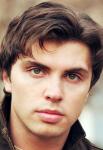 Малашенко Дмитрий
