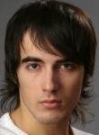 Малявин Антон