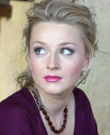 Медынич Ольга