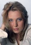 Михайлова (Шумляева) Юлия