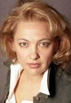 Мирошниченко Инна