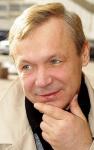 Мищенко Василий