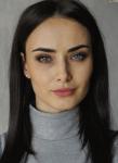 Мишина Ксения