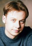 Мосалев Олег