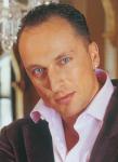 Нагиев Дмитрий