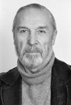 Никифоров Борис