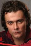 Николаев Станислав