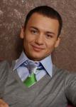 Олешко Александр