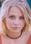Олиферова Елизавета