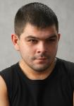 Отраднов Анатолий