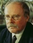 Пастухов Николай