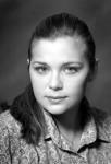 Пегова Ирина