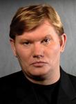Персин Дмитрий