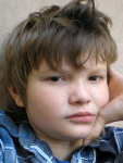 Персин Иван