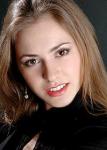 Петренко Марина