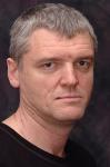 Плотников Сергей